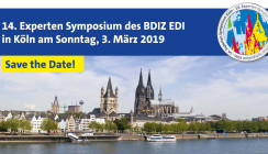14. Experten Symposium: Fortbildung und Karneval in Köln
