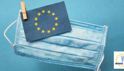 EU-Medizinprodukte-Verordnung MDR: Aufschub reicht nicht