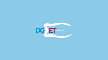 DGET - Deutsche Gesellschaft für Endodontologie und zahnärztliche Traumatologie e.V.