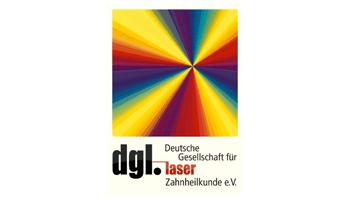 DGL - Deutsche Gesellschaft für Laserzahnheilkunde e.V.
