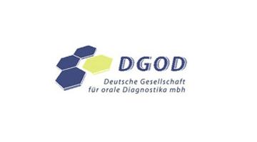 DGOD - Deutsche Gesellschaft für orale Diagnostika mbH