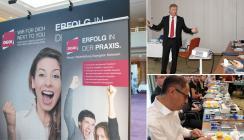 14. Jahreskongress der DGOI in Hamburg