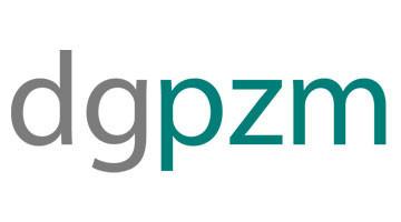 DGPZM - Deutsche Gesellschaft für Präventivzahnmedizin e.V.