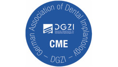 """DGZI präsentiert neuen Kurs """"Digitaler Workflow von A-Z"""""""