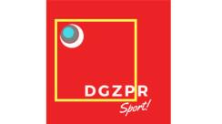 DGzPRsport e.V