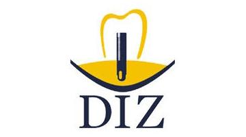 DIZ - Deutsches Implantologie Zentrum GmbH