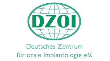 DZOI - Deutsches Zentrum für orale Implantologie e.V.