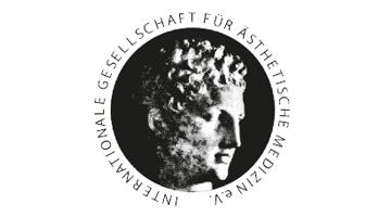 IGÄM e.V. - Internationale Gesellschaft für Ästhetische Medizin