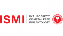 ISMI - International Society of Metal Free Implantology