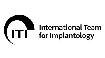 ITI - International Team for Implantology