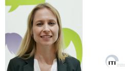 Erfolgsgeschichte – ITI Study Clubs der ITI Sektion Deutschland