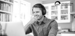 Neues ITI Fortbildungskonzept – analog, digital, interaktiv