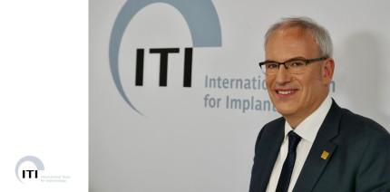 ITI Deutschland jetzt mit eigener Facebook-Seite