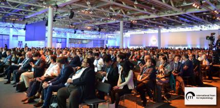 ITI World Symposium 2020 – Programm jetzt vollständig verfügbar