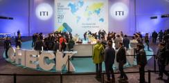 ITI World Symposium 2020: Vorbereitungen laufen auf Hochtouren
