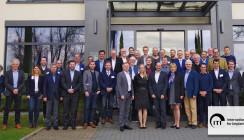 22. Treffen der ITI Sektion  Deutschland: Behandlungskonzepte im Fokus