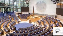 10. ITI Kongress Deutschland