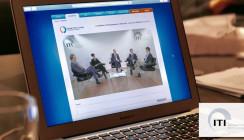 """""""ITI kontrovers"""" zum zweiten Mal live auf Sendung"""
