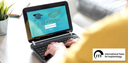 Das ITI startet Initiativen mit freiem Zugriff auf e-Learning-Inhalte