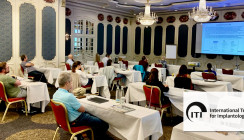 Neues ITI Curriculum beleuchtet alle Facetten der oralen Regeneration