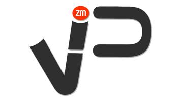 Verein innovativ-praktizierender Zahnmediziner/-innen e. V.