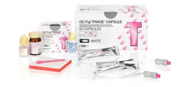 GC Fuji TRIAGE®