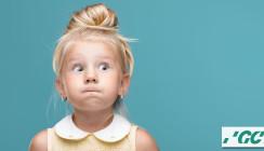 Aufklärung und richtige Prävention bei Kindern mit MIH
