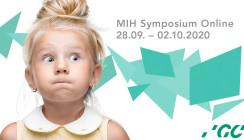 1. MIH Symposium Online: Jetzt anmelden und Fortbildungspunkte erhalten