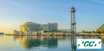 100 Jahre GC: Auftakt mit MI-Kongress in Barcelona