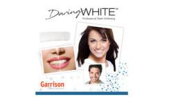 Daring White™