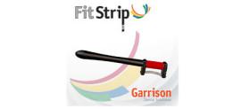 FitStrip™