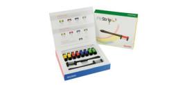 FitStrip™ Finier- und Konturiersystem
