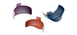 Composi-Tight® 3D Fusion™ Full Curve Matrizenbänder