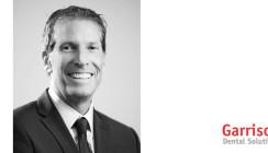 Garrison Dental: Aus der Praxis für die Praxis
