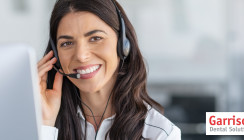 Garrison garantiert weiterhin vollumfassende Kundenbetreuung