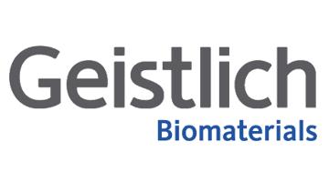 Geistlich Biomaterials Vertriebsgesellschaft mbH