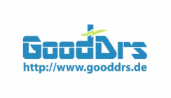 Good Doctors Germany GmbH