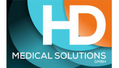HD Medical Solutions GmbH