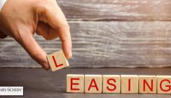 Neue Finanzierungsmöglichkeiten für Praxisinhaber