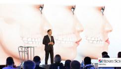 Henry Schein Orthodontics präsentiert 4. Annual European Carriere® Symposium