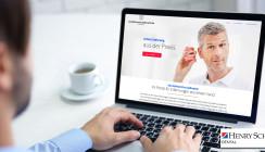 Neues Portal für Erfahrungen aus erster Hand: Von Zahnarzt zu Zahnarzt