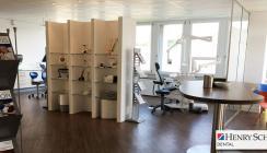 Henry Schein modernisiert Dental Compact Center