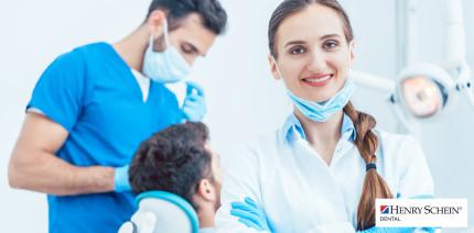Personalführung in Corona-Zeiten: Tipps für Praxis- und Laborinhaber