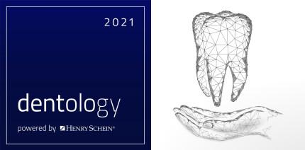 """Save the Date: """"Dentology"""" geht vom 29. – 30. Januar 2021 live"""