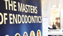 Henry Schein präsentiert Fortschritte in der Endodontie beim ROOTS SUMMIT
