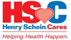 Henry Schein spendet mehr als 2,5 Mio. Infektionsschutzartikel