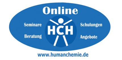 Humanchemie GmbH verstärkt Onlineangebote im März
