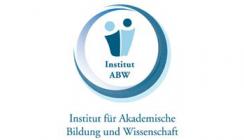 IABW - Institut für Akademische  Bildung und Wissenschaft GmbH