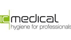 IC Medical GmbH