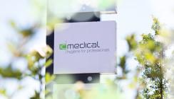 IC Medical zieht positives Fazit zum Direktvertrieb